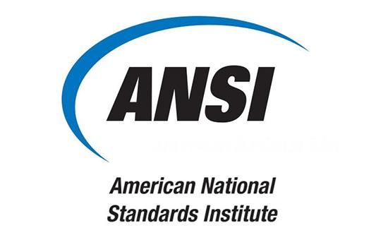 Tiêu chuẩn mặt bích ANSI - Mỹ