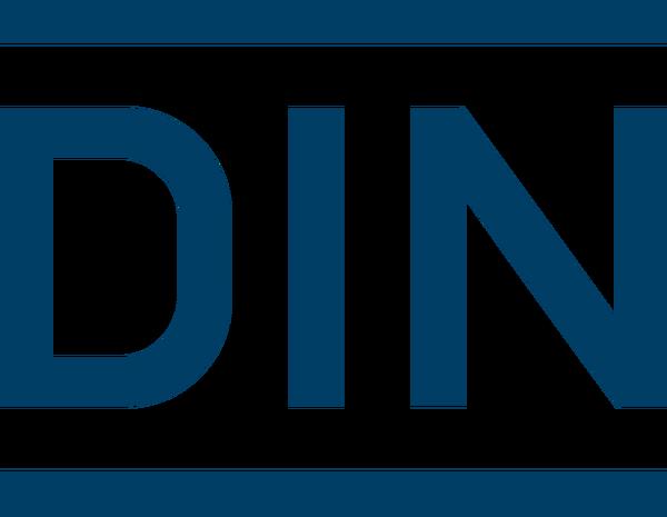Tiêu chuẩn mặt bích DIN - Đức