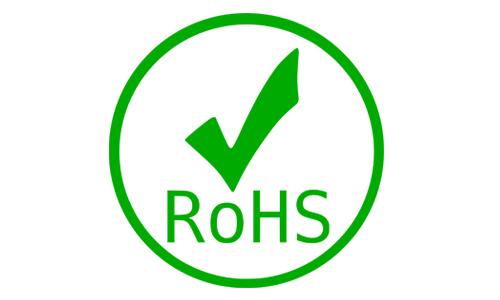 Chứng chỉ RoHS là gì?