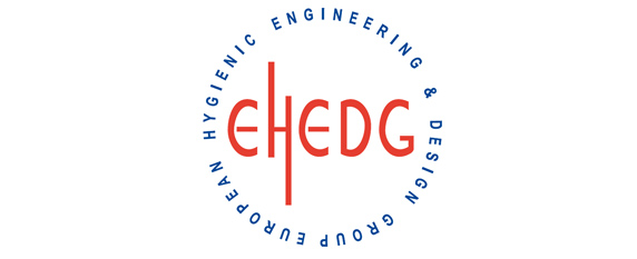 Tiêu chuẩn EHEDG là gì?