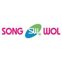 logo-songwol-vina