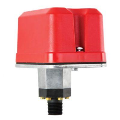 Công tắc áp suất System Sensor Model EPS10