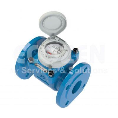 Đồng hồ nước Apator Model MWN-08